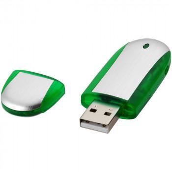 USB флеш-накопитель  16 Гб