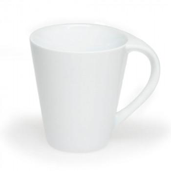 Чашка керамическая  Симона 88300