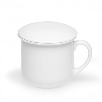 Набор для чая 88330