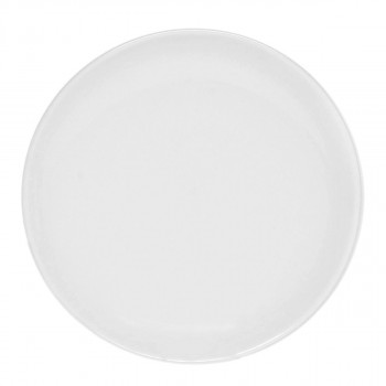 Настенная тарелка 88201