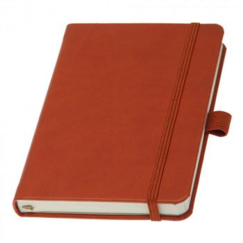 Записная книжка Туксон А6 (Ivory Line) 12125