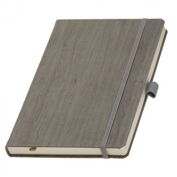 Записная книжка Гардена А5 (Ivory Line) 12460