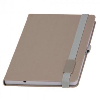 Записная книжка Туксон А5 (LanyBook) 80325