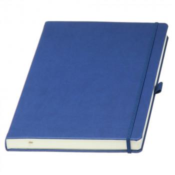 Записная книжка Туксон А4 (Ivory Line) 12725