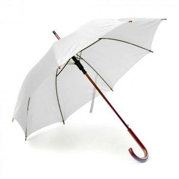 Зонт-трость 95407