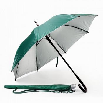 Зонт-трость 95401