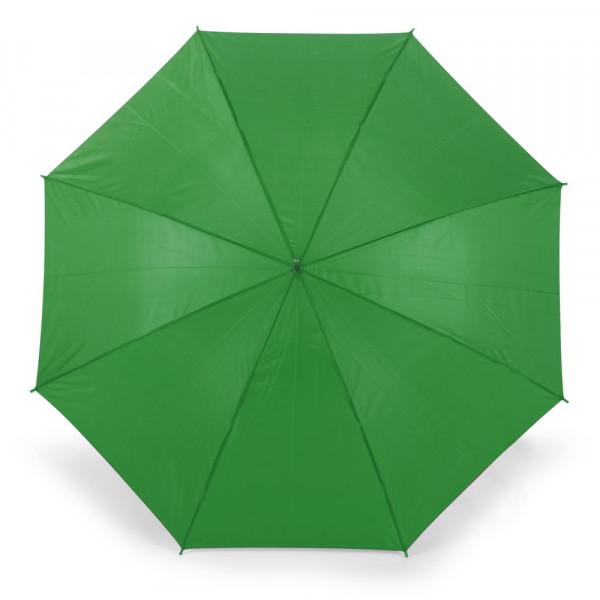 Зонт-трость 95408