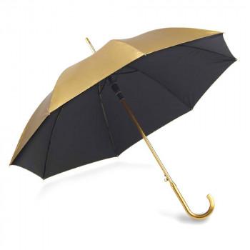 Зонт-трость 95412