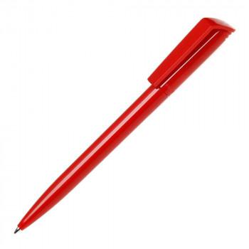 Шариковая ручка Flip (Ritter Pen) 20121