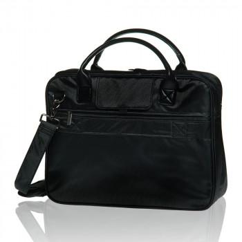 Женская сумка для ноутбук  Jacqueline 63300