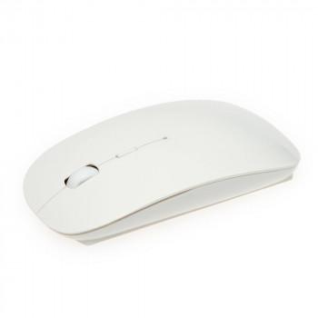 Мышка 12341