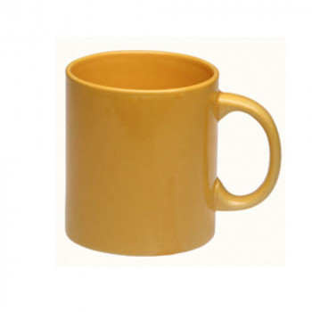 Чашка керамическая 88450