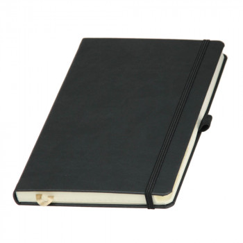 Записная книжка Туксон А5 (Ivory Line) 12525
