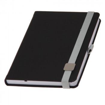 Записная книжка Туксон А5 (LanyBook)*