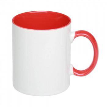 Чашка Том Керамическая 88100