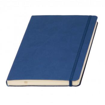 Записная книжка Туксон FLEX А5 (Ivory Line)
