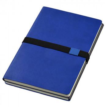 Записная книжка А5 'Doppio' (JournalBooks) 10669