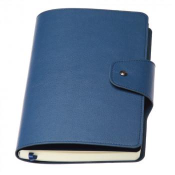 Записная книжка 'Sirio' А5 (Ivory Line) 124AJ
