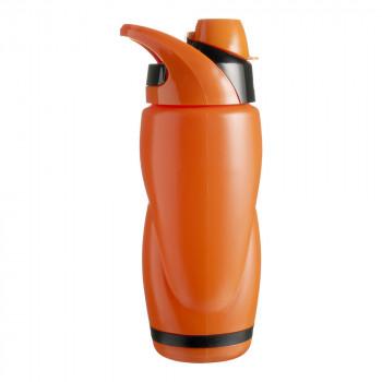 Бутылка Пластиковая 95755