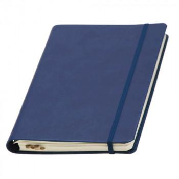 Записная книжка Туксон А5 (Ivory Line) 14825