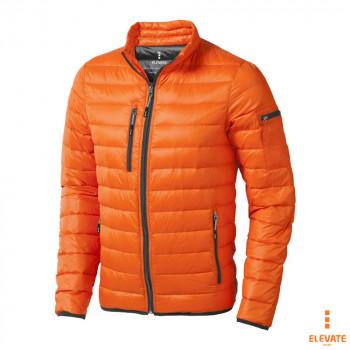 Куртка 'Scotia' S (Elevate)