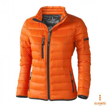Куртка 'Scotia Lady' S (Elevate)
