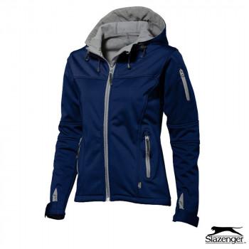 Куртка 'Softshell Lady' S (Slazenger)
