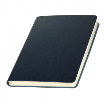 Записная книжка Сантьяго А5 (Ivory Line) 12419