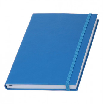 Записная книжка Туксон А5 (White Line)  13425