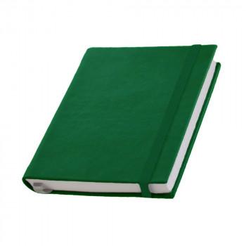 Записная книжка Туксон А6 (White Line) 13125