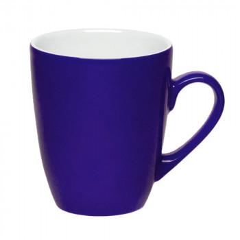 Чашка керамическая  Квин 20001