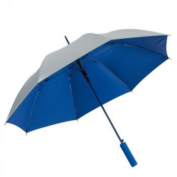 Зонт-трость 90103