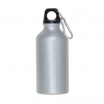 Бутылка 90603