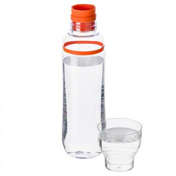 Бутылка 95728
