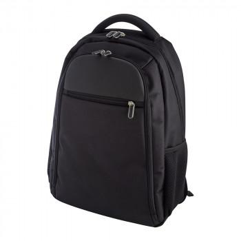 Рюкзак 95739