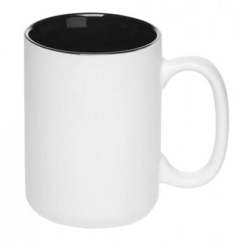 Чашка керамическая 88200
