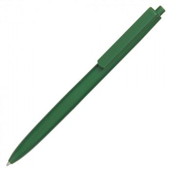Шариковая ручка Basic new (Ritter Pen) 19300