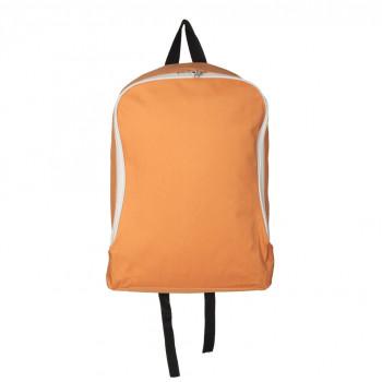 Рюкзак 95351