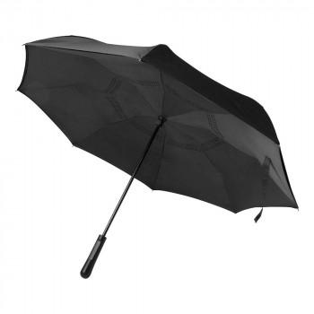 Зонт-трость 95796