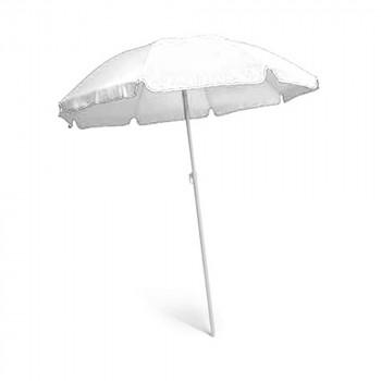 Зонт пляжный 39833