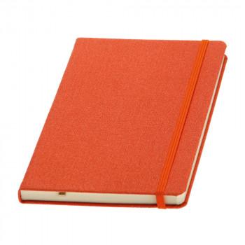 Записная книжка Делфи А5 (Ivory Line) 12240