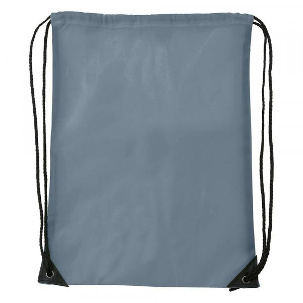 Рюкзак 95709