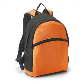 Рюкзак 'Kimi'