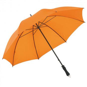 Зонт-трость Passat 90104