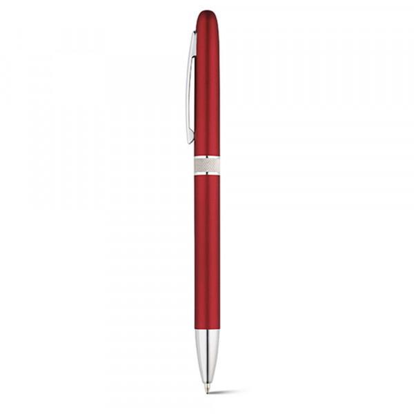 Ручка пластиковая  Lena 39160