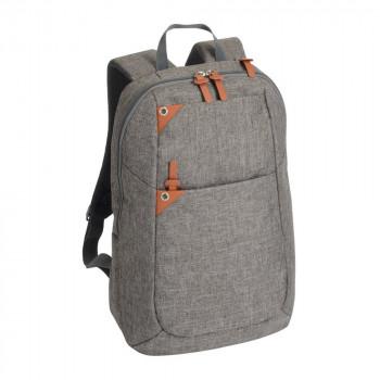 Рюкзак для ноутбука Aberdeen
