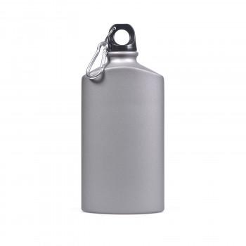 Пляшка  металева Hike, TM Discover