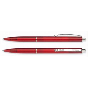 Ручка Schneider K20