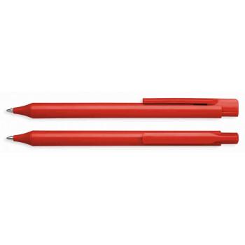 Ручка Schneider Essential
