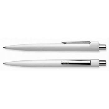Ручка Schneider K1